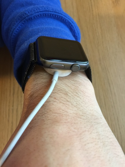 apple-watch-charging-1