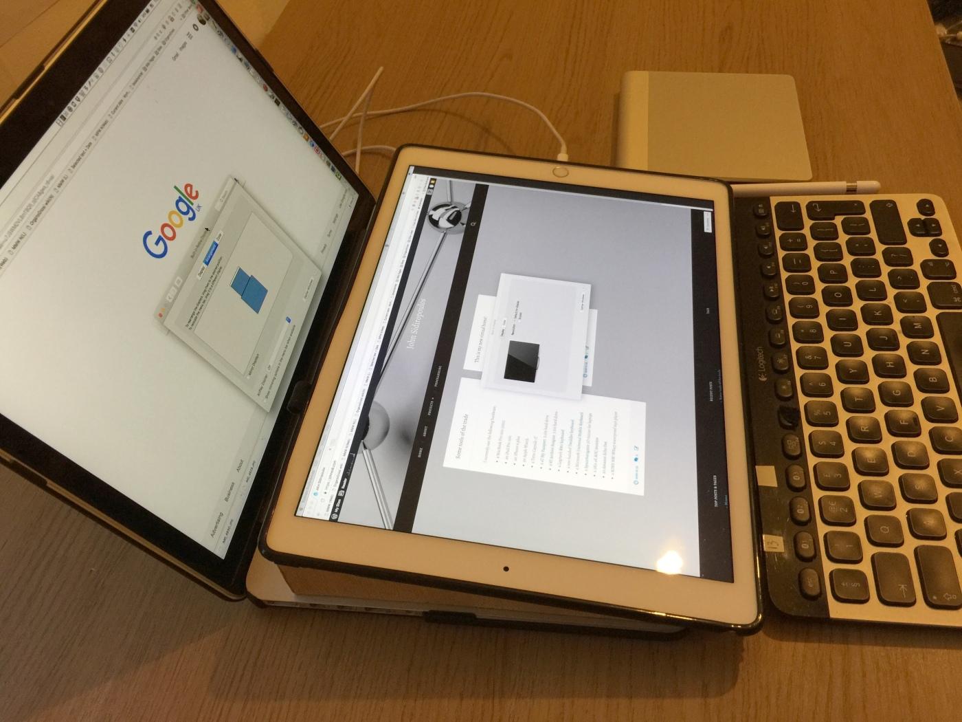 macbook-pro-ipad-pro-duet